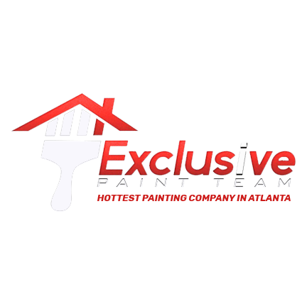 Exclusive Paint Team