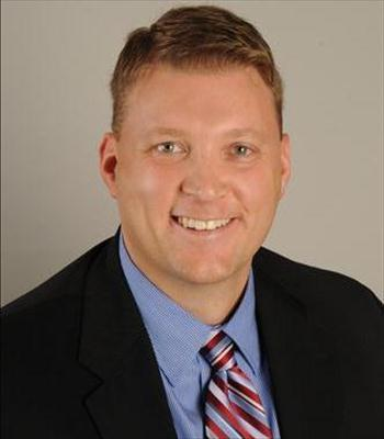 Allstate Insurance Agent: Michael Massey