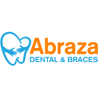 Abraza Dental & Braces
