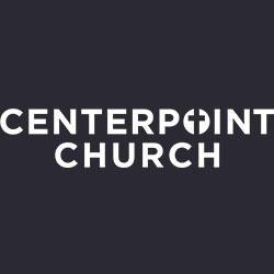 Centerpoint Church Calimesa