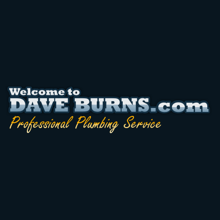 Dave Burns Plumbing
