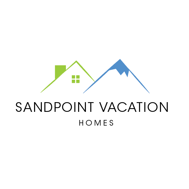 Sandpoint Vacation Homes