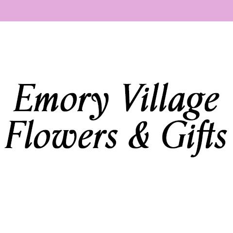 Emory Village Flowers & Gifts - Atlanta, GA - Florists