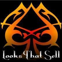 Looks That Sell image 0