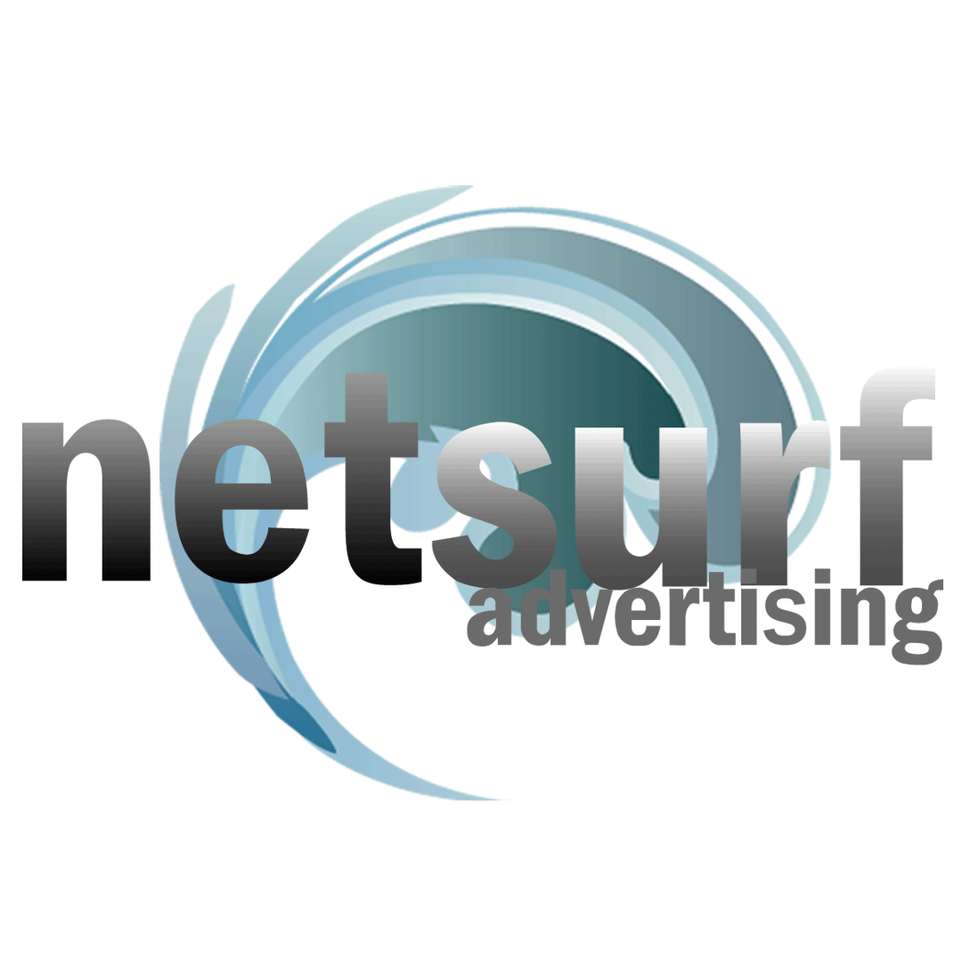 Netsurf Advertising, LLC