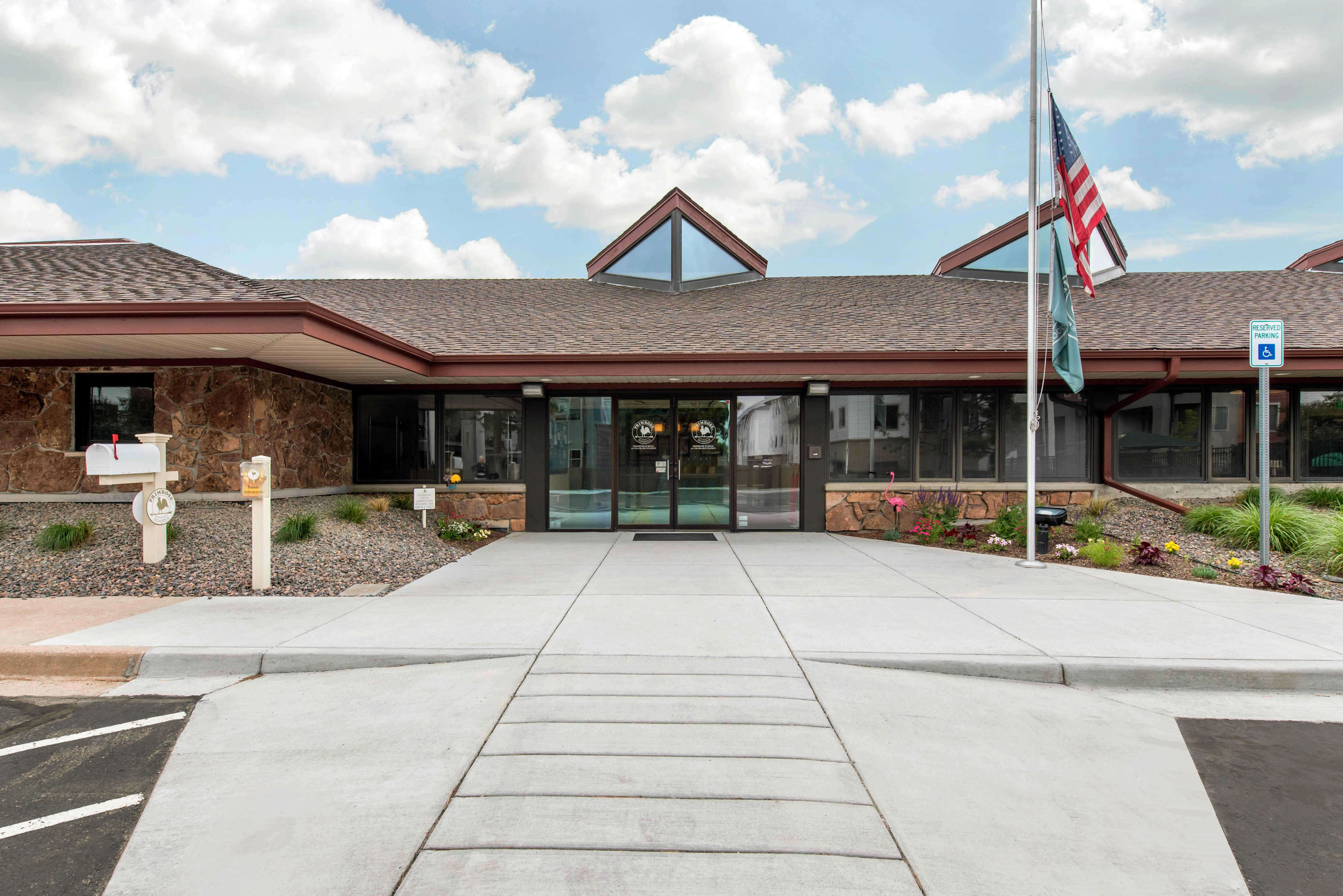 Primrose School at Colorado Station image 3