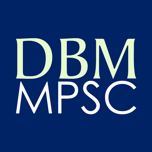 Dr Brill, MD - Medispa & Plastic Surgery Center