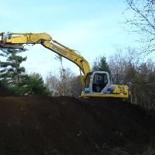Denny's Excavating Inc image 7