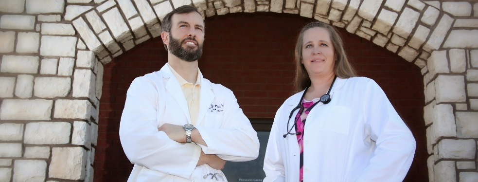 Pleasant Grove Family Clinic. in Texarkana, TX - (903) 831 ...