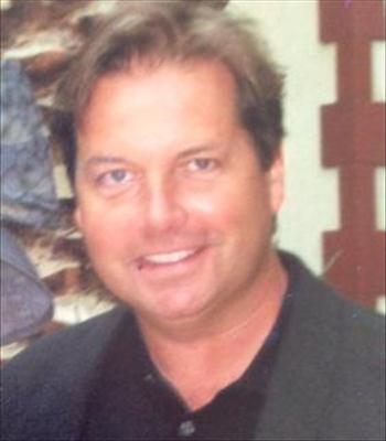 Allstate Insurance Agent: Richard Parsons