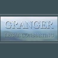 Granger Legal Consulting