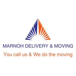 Marnoh Delivery And Moving Company image 10