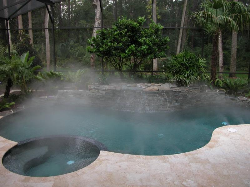 All Seasons Pools image 35