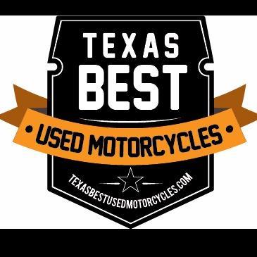 Texas Best Used Motorcycles 2850 N Main Mansfield Tx