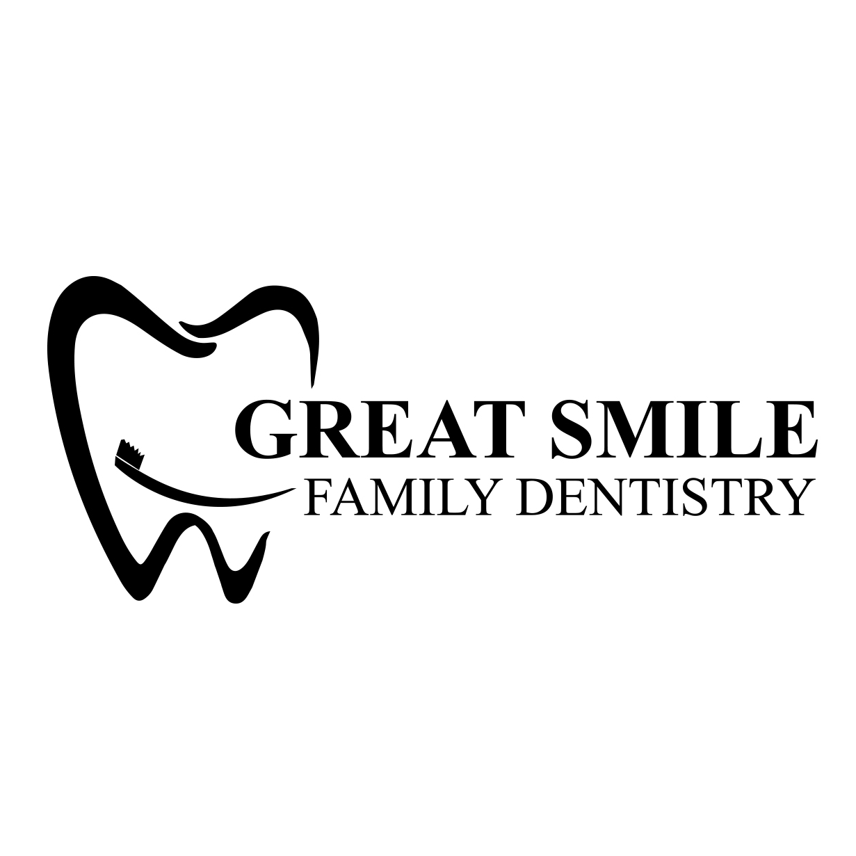 Great Smile Family Dentistry