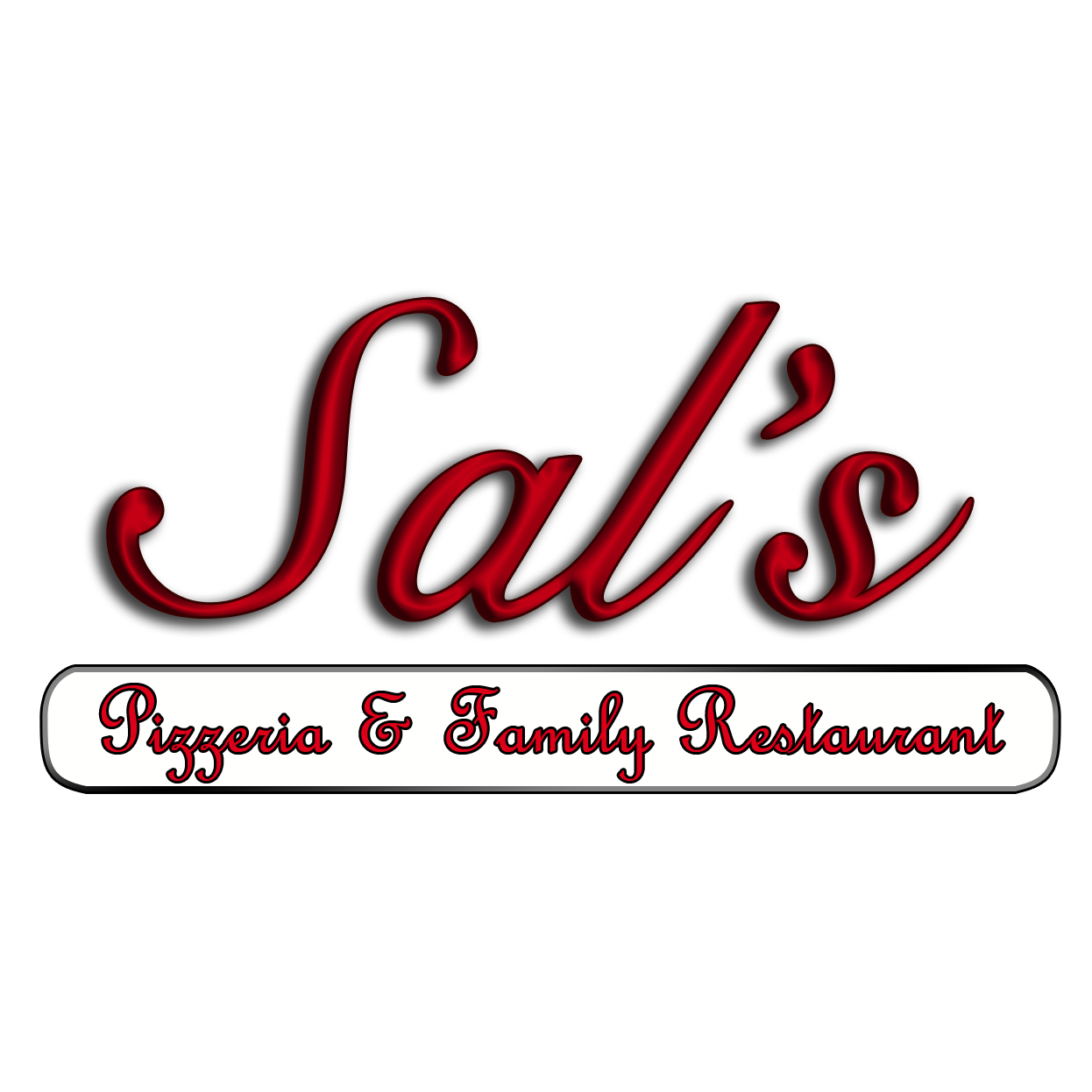 Sal's Pizzeria and Restaurant