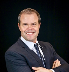 Jason Niles Burch - Ameriprise Financial Services, Inc.