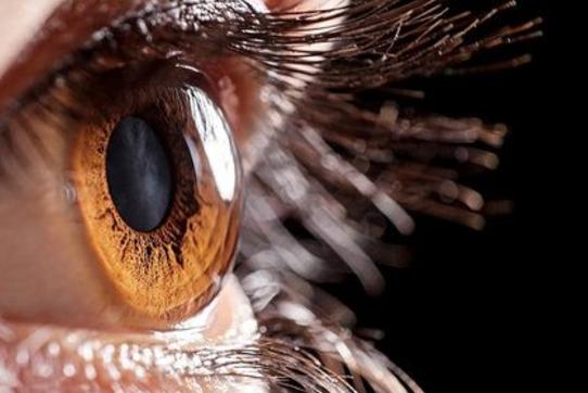 Ophthalmology Physicians & Surgeons, PC image 1
