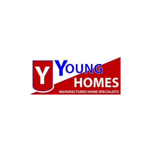 Young Homes Inc