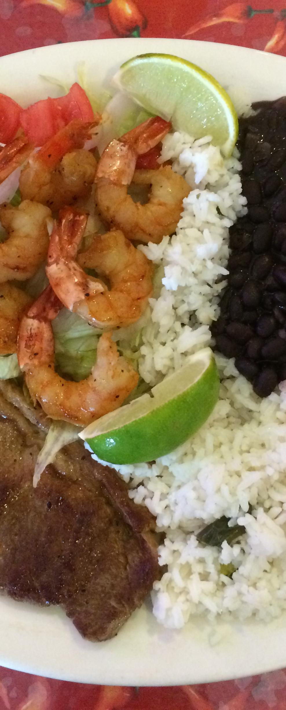 Benito's Authentic Mexican Food image 1