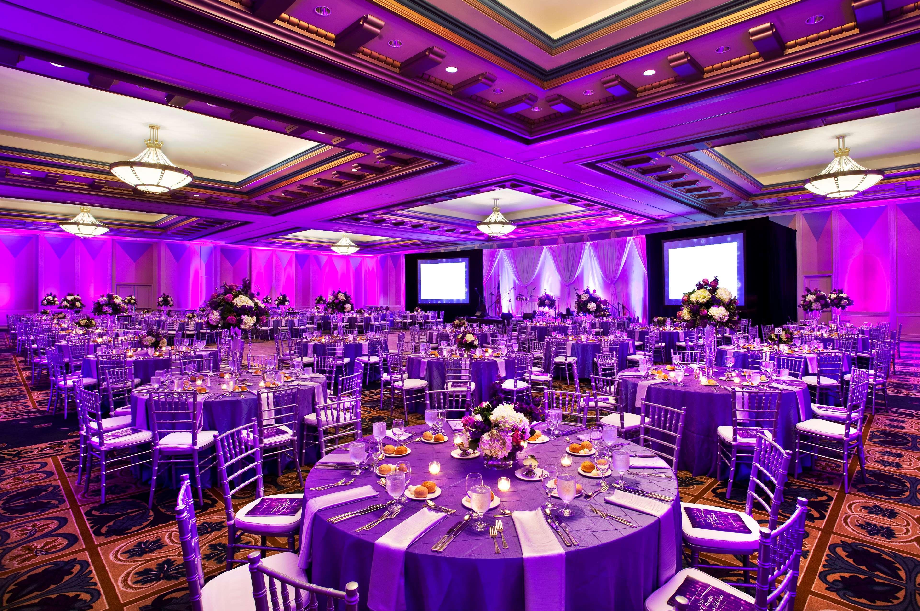Sheraton Atlantic City Convention Center Hotel image 21
