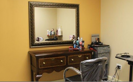 Hair Solutions Salon image 2
