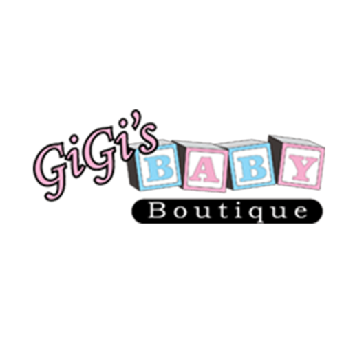Gigi's Baby Boutique