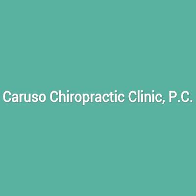 Caruso Chiropractic Clinic, P.C.