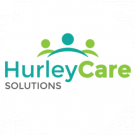 Hurley Care Solutions