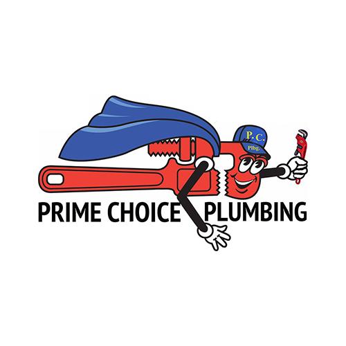 Prime Choice Plumbing