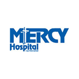 Mercy Outpatient Center