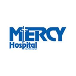 Mercy Cardiovascular Institute