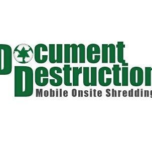 Document Destruction - Cincinnati