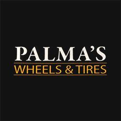 Palma's Wheels & Tires