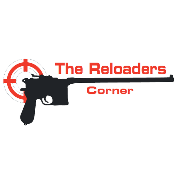 The Reloaders Corner