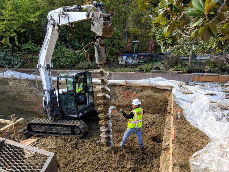 Lassiter Excavating image 8