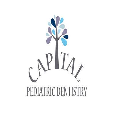 Capital Pediatric Dentistry - David Crippen, D.D.S. image 0