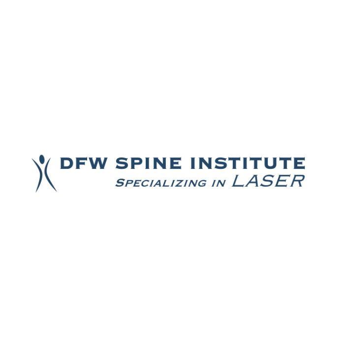 DFW Spine Institute image 0