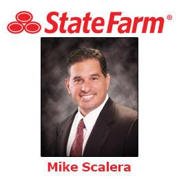 State Farm: Mike Scalera