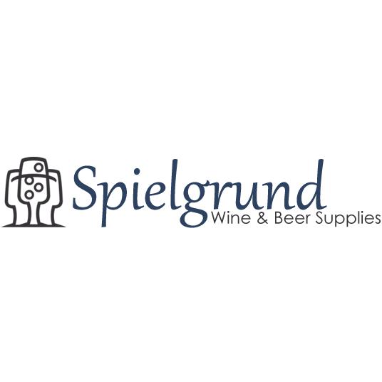 Spielgrund Wine & Beer Supplies - York, PA - Liquor Stores