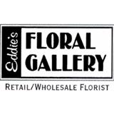 Eddie's Floral Gallery Inc