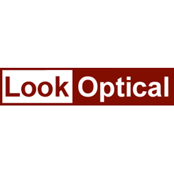 look optical in denver co 80210 citysearch