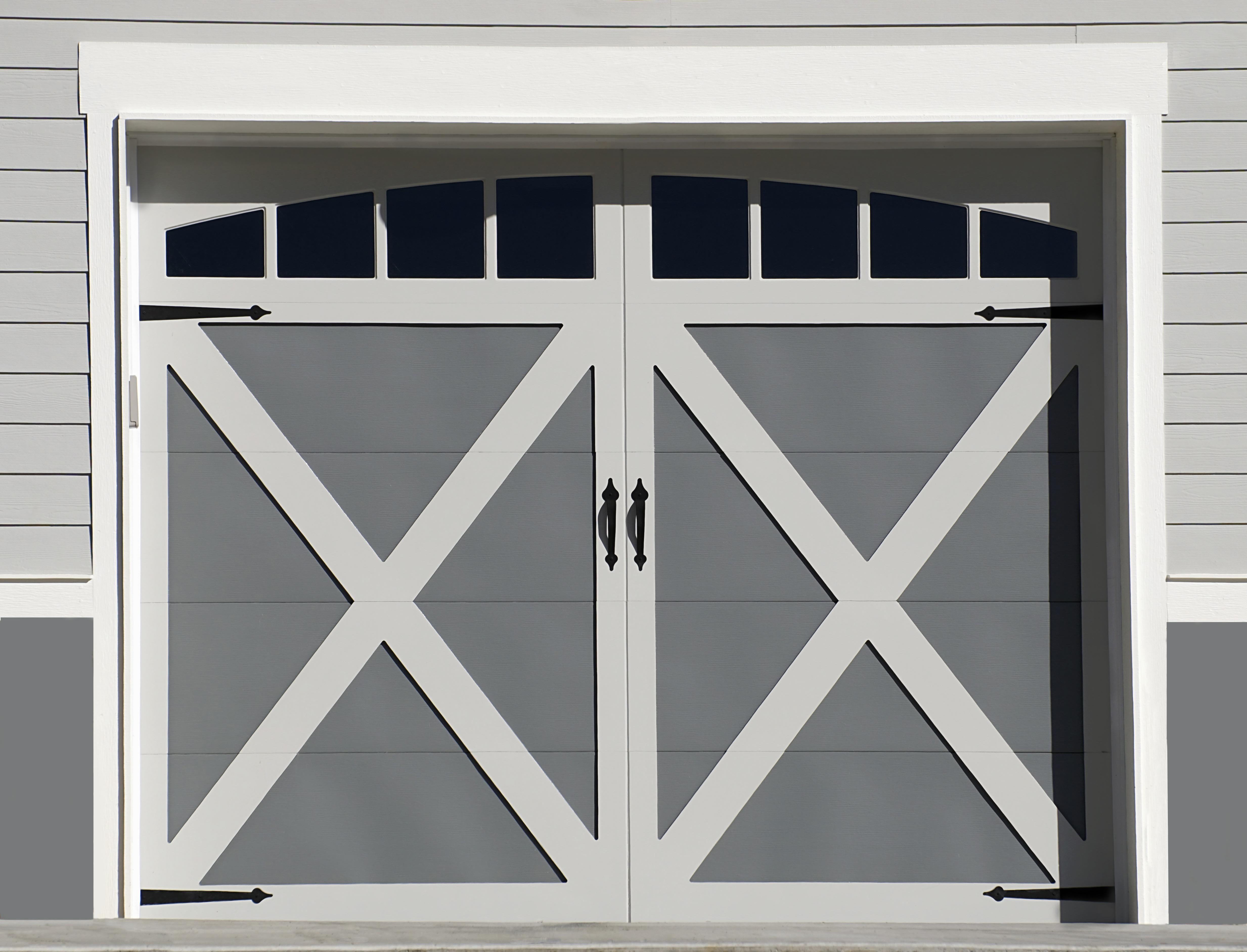 Loyalty Garage Doors Orange County image 6