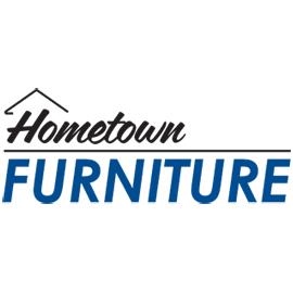 Hometown Furniture