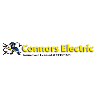 Connors Electric Inc
