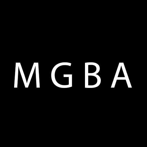 Michael G. Bokus Attorney/Cpa