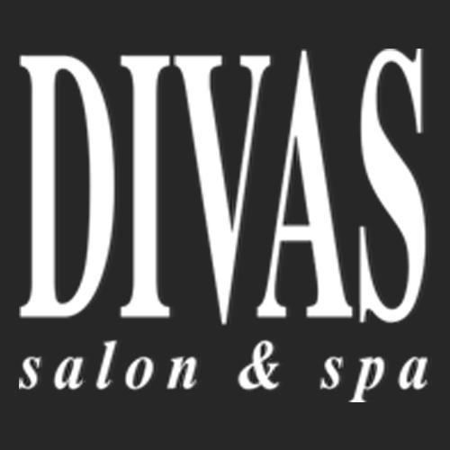 Divas Salon & Spa