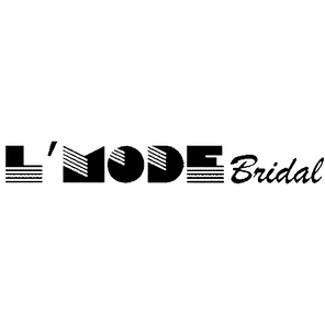 L'Mode Bridal Alterations Specialist