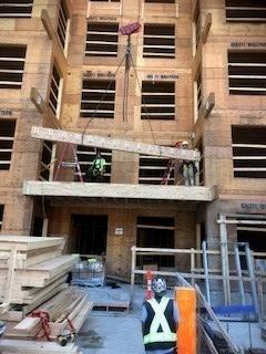 Bohoudi Construction