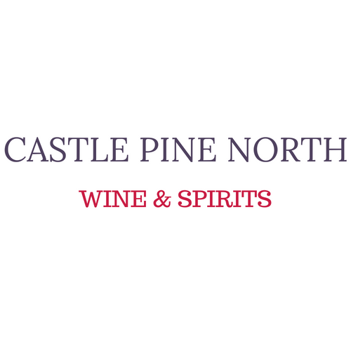 Castle Pines North Wine & Spirits